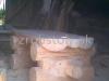 sedenie_v_prahe_2