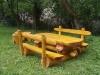 sedenie_v_prahe_3