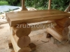stol_z_dubu_2
